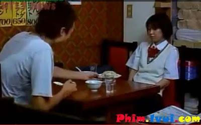 Phim Gái Điếm Trường Học [18+] Vietsub 2009 Online