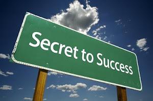 Секреты Успеха