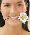 Doğal Diş Beyazlatma Yöntemleri, Doğal Diş Beyazlatma NASIL YAPILIR?