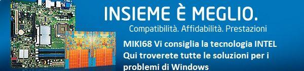 MIKI68NEWS