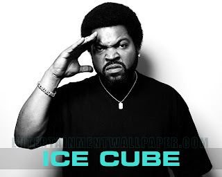 Ice+Cube