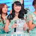 Download lagu JKT48 - Pareo wa Emerald (Pareo Adalah Emerald)