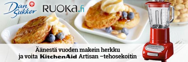 http://ruoka.fi/dansukker/aanesta