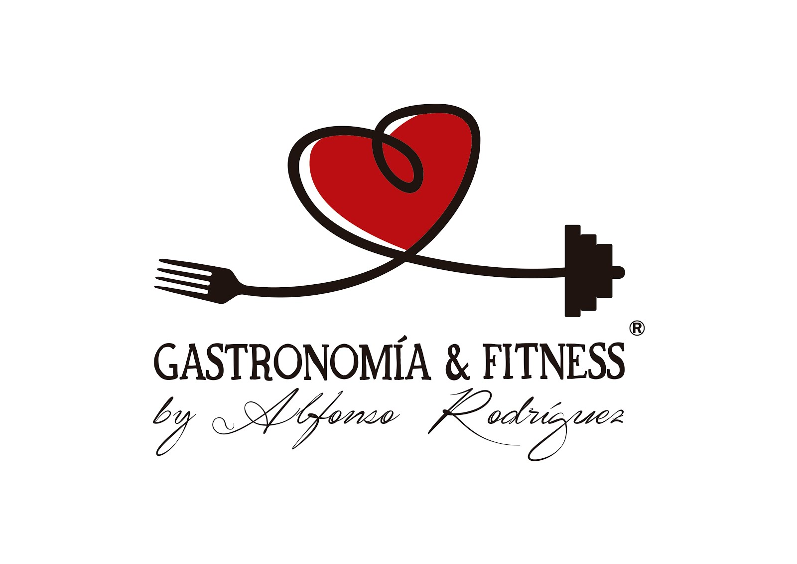 GASTRONOMÍA & FITNESS by Alfonso Rodriguez Blog