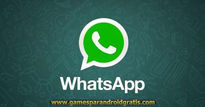 whatsapp messenger 2 11 186 apk play store