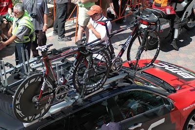 Bike porn...?. Ivan Basso.