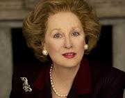 Margaret Thatcher: Η ζωή της σε φωτογραφίες thatcher