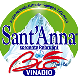 Sant'Anna