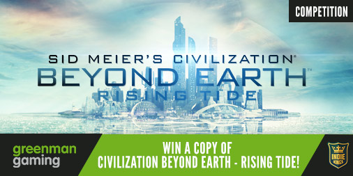 https://gleam.io/BiimI/civilization-beyond-earth-rising-tide