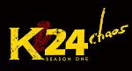 K24精采照片