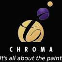 Chroma Australia