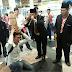 [BERITA] Raja Bomoh Sedunia Pun Cari Pesawat MH370 (Video)