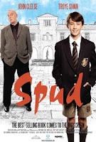 Spud (2010) BluRay 720p 650MB