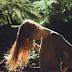 New Music: Bree Tranter - 'More Sex & Love'