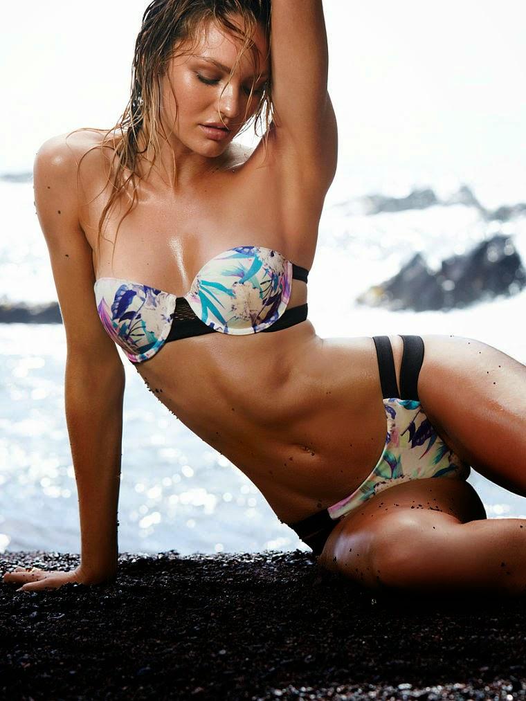 candice swanepoel summer 2016 Victoria%E2%80%99s%2BSecret%2BSwimwear%2B2015 Victoria Secret 2015 mayo bikini koleksiyonu, yeni sexy Victoria Secret 2016 bikini modelleri