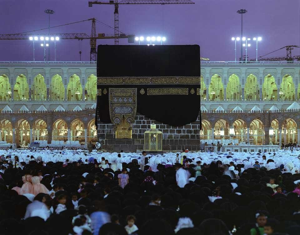 islam islam islamic wallpapers khana e kaba masjid e