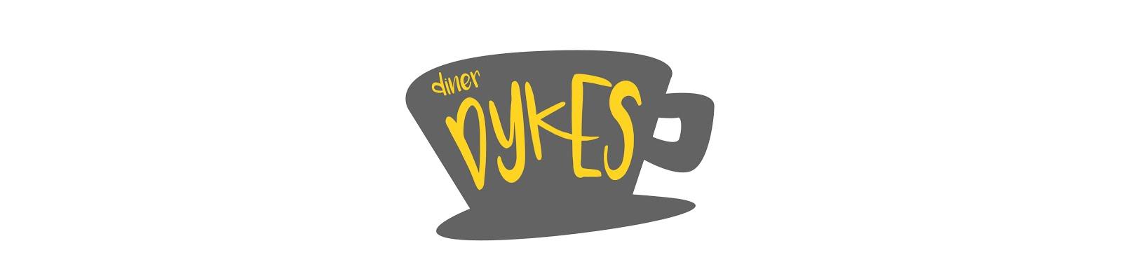 Diner Dykes