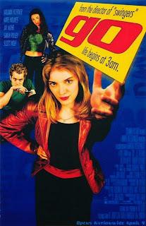 Watch Go (1999) movie free online