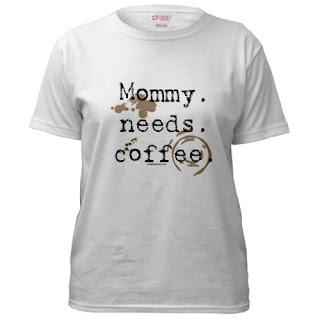 cafepress fun t-shirts