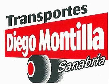 Transportes Diego Montilla