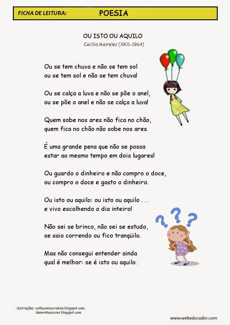EDUCA_ATIVA: Interpretação de texto
