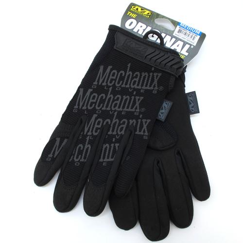 手袋,グローブ,メカニクス,自転車 グローブ,bmx グローブ,mechanix,mechanix original grove,メカニクス オリジナル グローブ,メカニック グローブ,