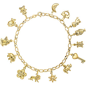 fashion bracelets for girls women bracelets trends