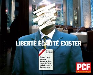 Libert___galit___xister dans Racisme - Xenophobie
