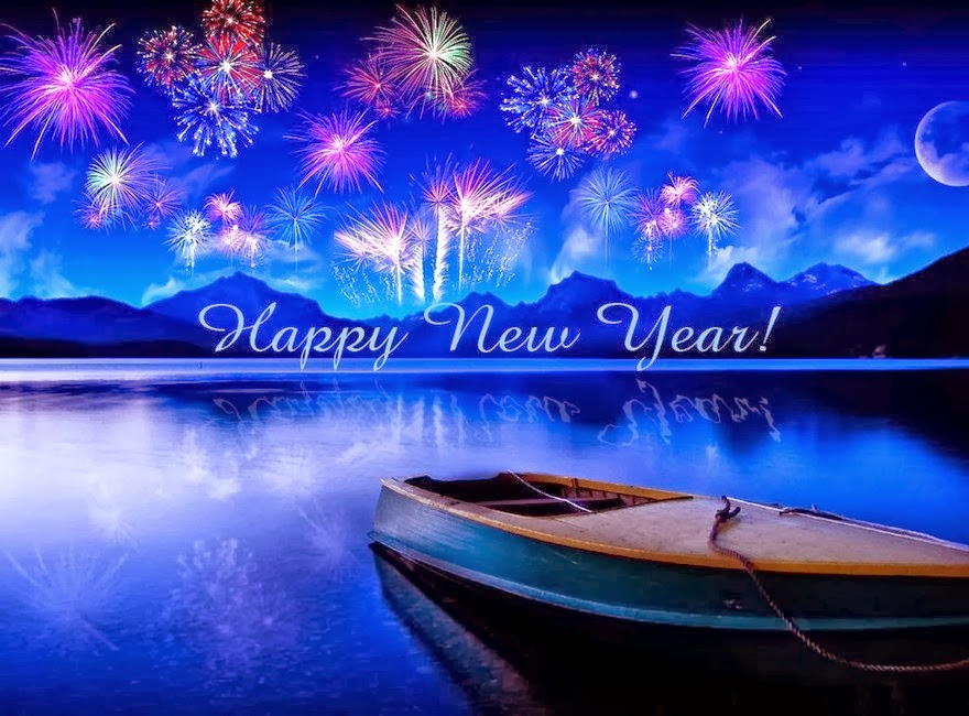 wonderful new year wishes happy new year greetings