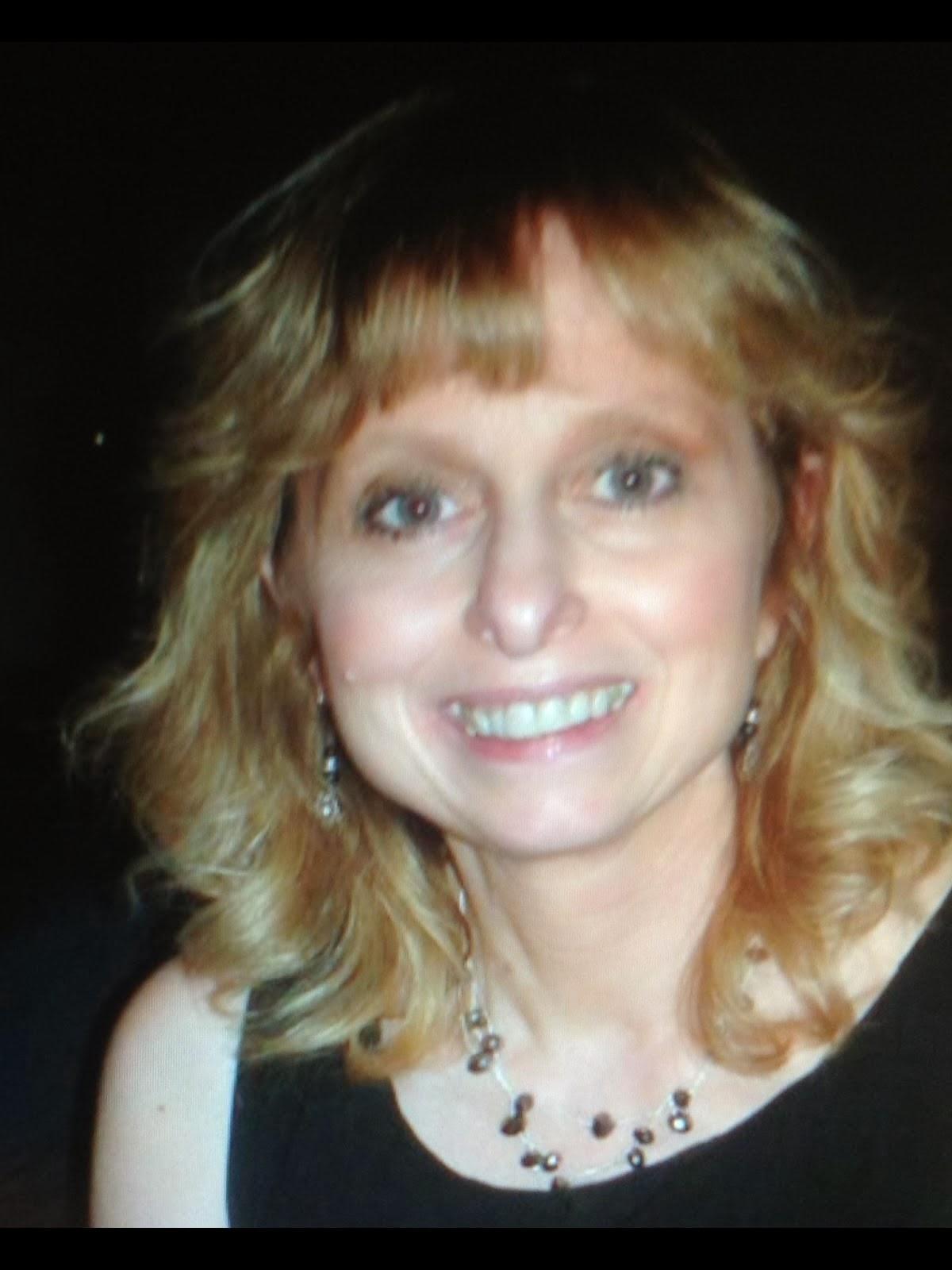 Susan Martin~ quilt designer & historian