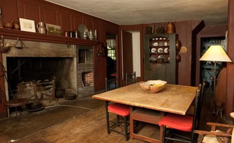 HOME DECOR IDEAS: Primitive Home Decor Ideas