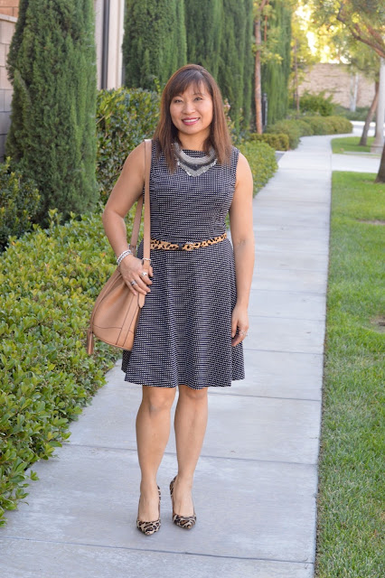 Pattern Mixing, Fashion Over 40, work style
