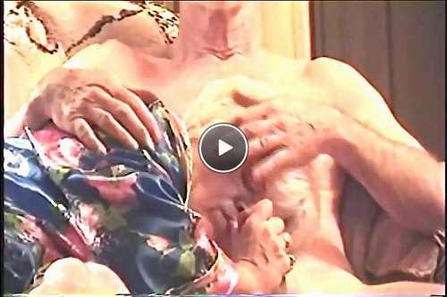 guy masterbate video video
