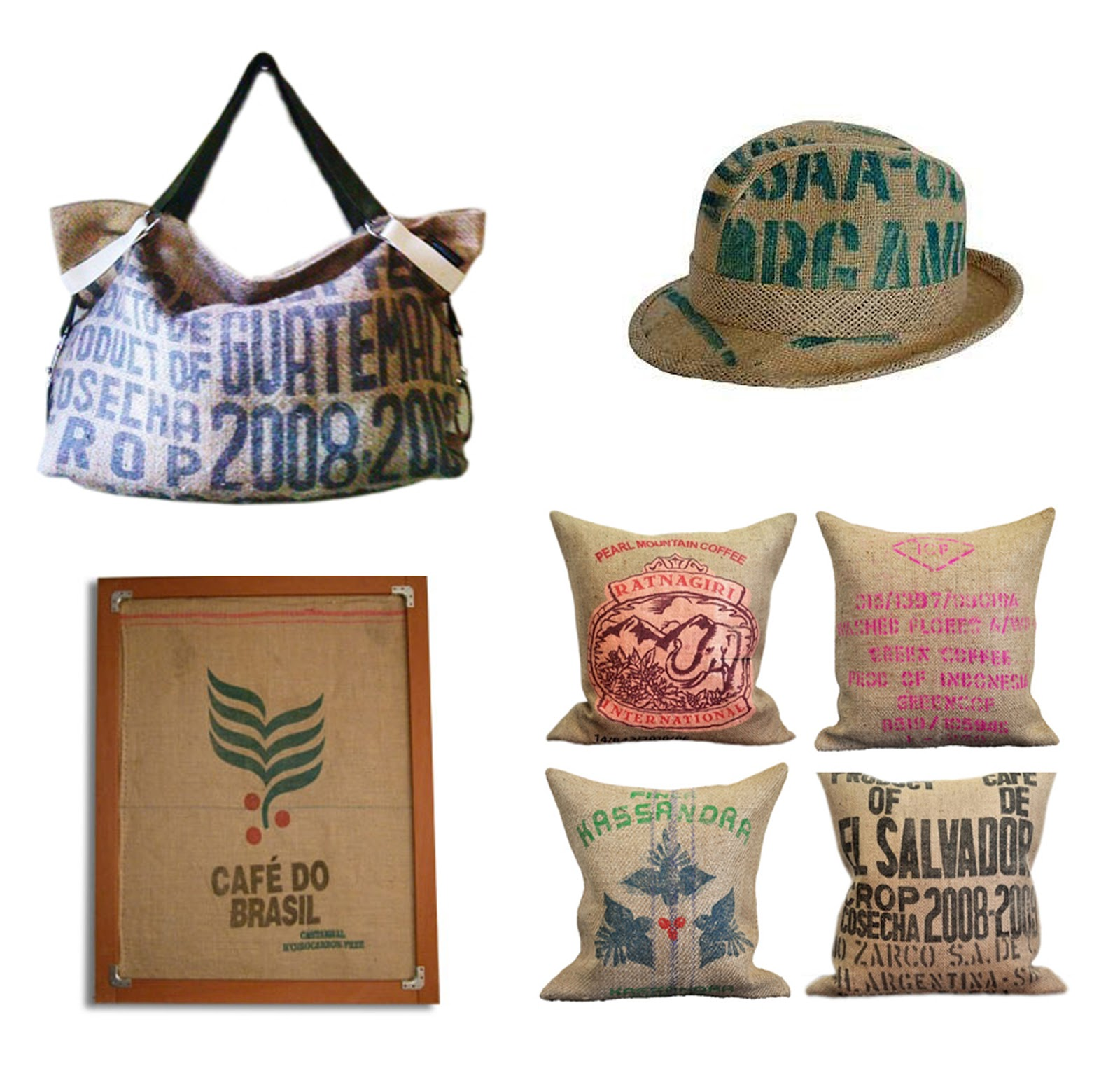 acrylic candy cafe do brasil what to do with burlap