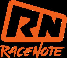 Racenote