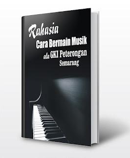 Buku Musik
