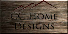 Cliff Chesnokov Home Designs - affordable homes, stores and offices