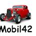 Harga Mobil bekas & baru jakarta hari ini