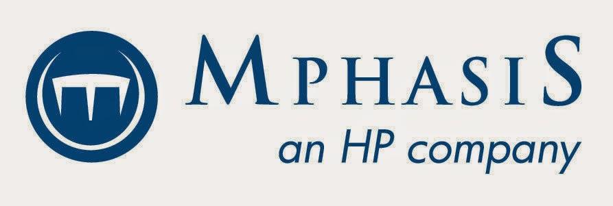 MphasiS-walk-4th