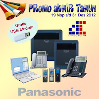Pabx,Panasonic,harga,Kxteb,kxtes,kxtem,KX-TDA