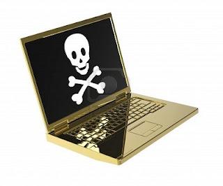 Rencontres en ligne danger