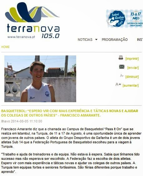 http://www.terranova.pt/index.php?idNoticia=130603