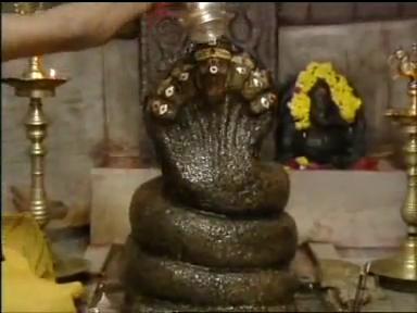 ಬುಗುಡೂರು ಫಣಿಭೂಷಣ ರಾವ್.ಬಿ.ಏ.,