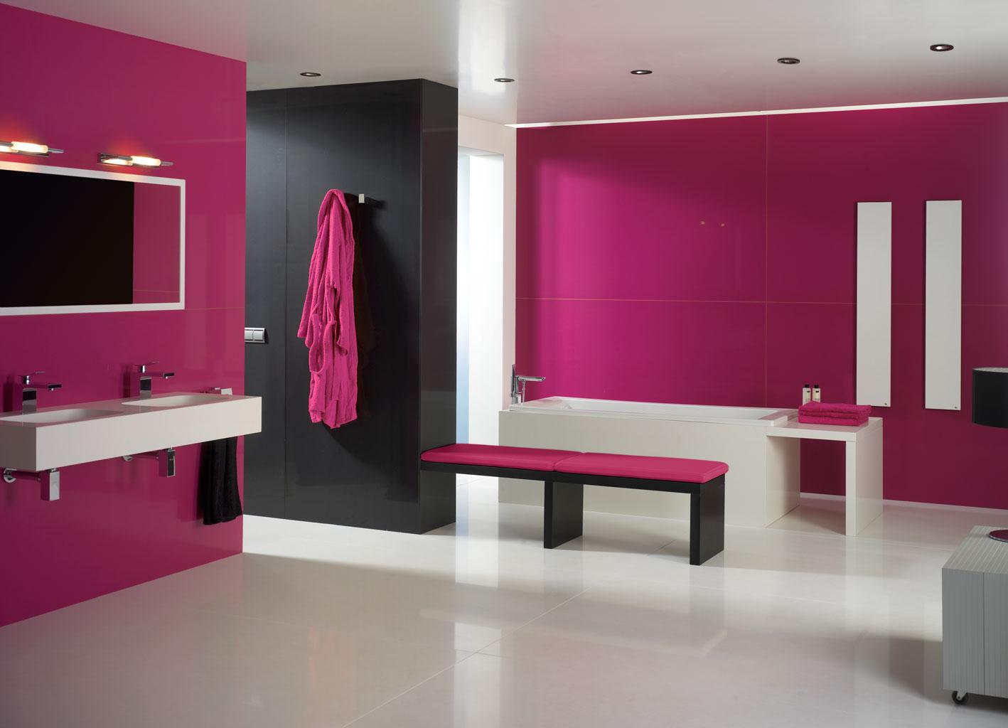 Decoración Baños Femeninos:Decoración de baños – Kitchen Design Luxury Homes