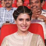 samantha photos at alludu sinu (12)
