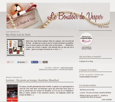 http://www.leboudoirdevesper.fr/