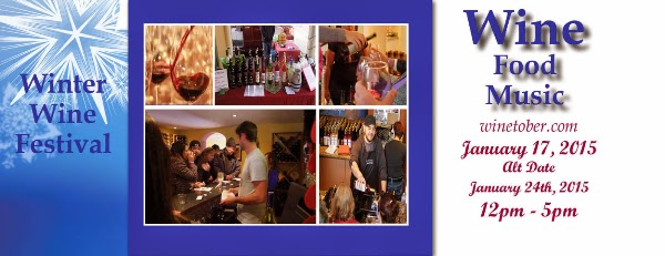 skippack village winter wine festival 2015 website winetober
