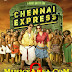 Chennai Express(2013) Hindi Movie HD Trailer Watch And Download