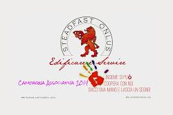 Campagna Associativa 2014