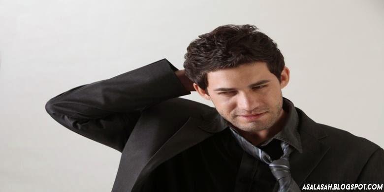 http://asalasah.blogspot.com/2014/11/hasil-survei-pria-lebih-sering.html